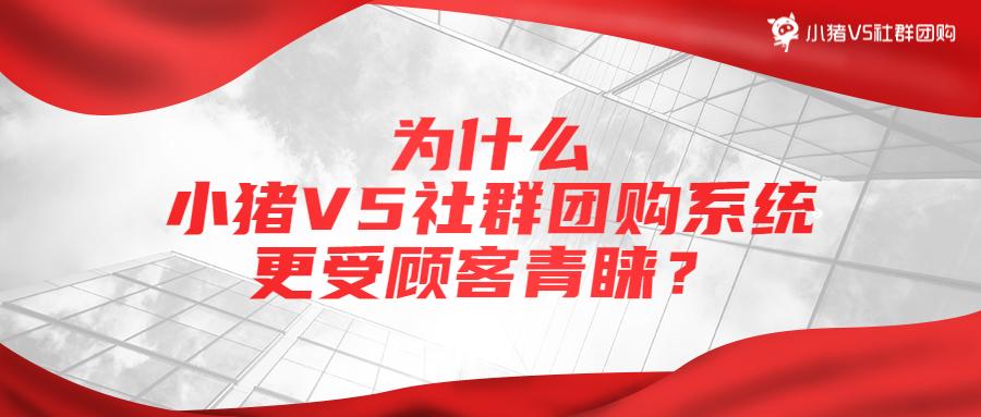 为什么小猪V5的社群团购系统更受青睐?.jpg