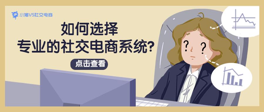 如何选择专业社交电商系统?.jpg